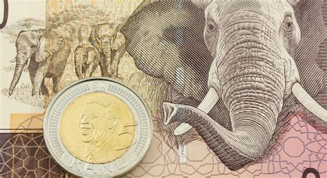 currency converter to sa rand zar exchange rate forecasts 187 future currency forecast