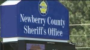Search for murder suspect prompts closure in Newberry Co ...