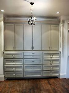 88 best storage with style images on pinterest bedrooms With kitchen cabinets lowes with wall art for master bedroom