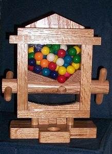 1000+ ideas about Cool Woodworking Projects on Pinterest