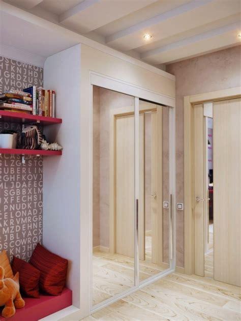 Spiegel Für Jugendzimmer by 50 Einrichtungsideen F 252 R Jugendzimmer Denken Sie Bunt