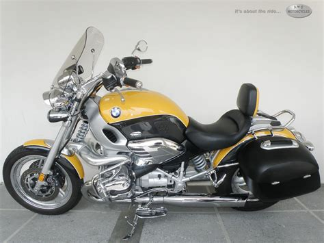 Pages 55762,new Or Used 2001 Bmw R1200c Phoenix Standard