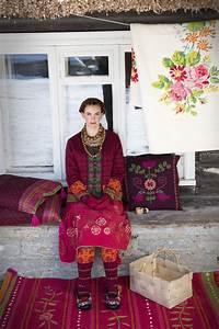 Gudrun Sjöden Teppich : herbst winter 2013 sch ne strickjacke aus baumwolle in handstrickoptik in der farbe mohn ~ Orissabook.com Haus und Dekorationen