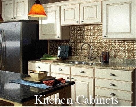 kitchen backsplash ideas kathy kitchen cabinets backsplash ideas