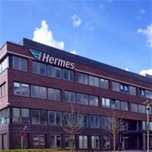 Hermes Paketpreise Berechnen : hermes logistik gruppe deutschland gmbh 18 fotos kurier langenhorn hamburg beitr ge yelp ~ Themetempest.com Abrechnung