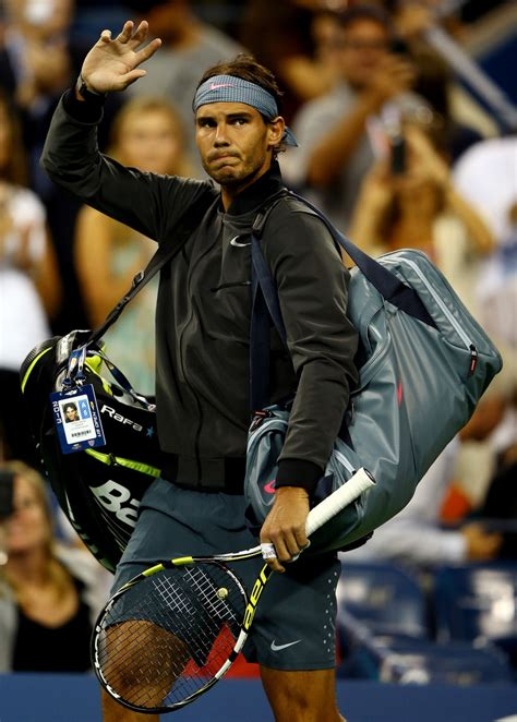 Download Rafael Nadal Us Open 2020 Outfit Background