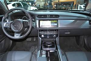 Jaguar Motor Controller