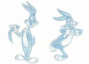 Warner Bros. Looney Tunes Licensee Character Art on Behance
