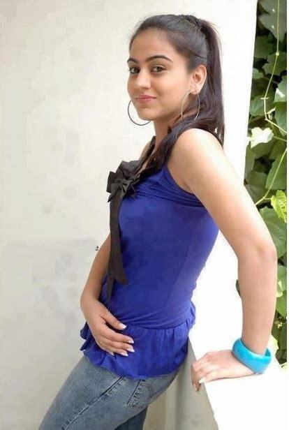 body massage spa in delhi price rohini pitampura body to body massage in delhi by female with