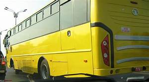TATA Motors Buses (Standard Versions) - Page 19 - Team-BHP