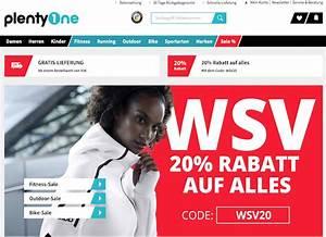 Online Handel Aufbauen : plentyone so profitiert otto von seinem neuen sportler shop e commerce f r ~ Watch28wear.com Haus und Dekorationen