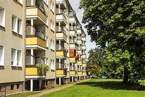 Sondereigentum Balkon Instandhaltung : ein balkon ist sondereigentum kein sondernutzungsrecht ~ Watch28wear.com Haus und Dekorationen