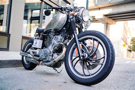 Modified Bikes On Quikr gold for 6 tips to get the best price for your bike