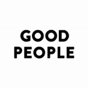 Good People Dinners (@GPDinners) | Twitter