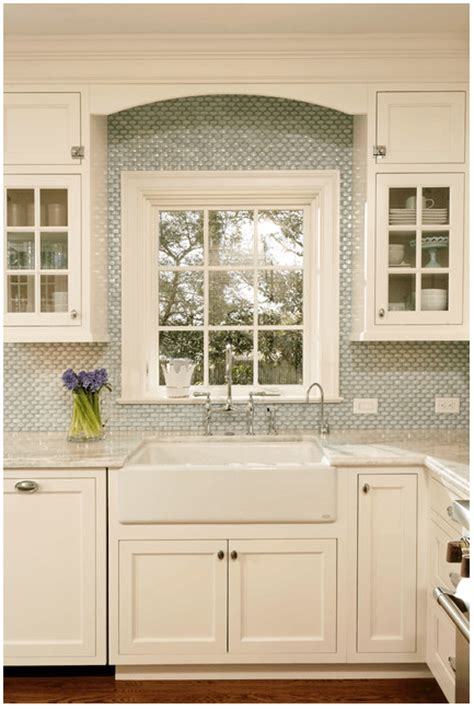 Remodel Small Kitchen Ideas - 35 beautiful kitchen backsplash ideas hative