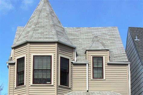 dozen popular exterior siding choices