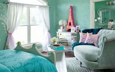 womens bedroom decorating ideas bedroom ideas bedside table l in front of
