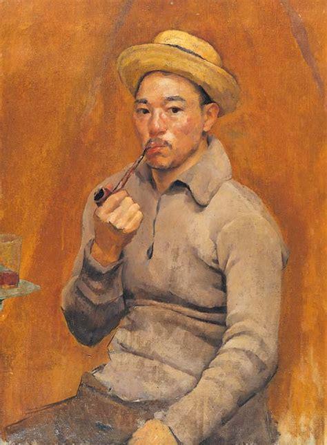 kanae yamamoto artist wikipedia