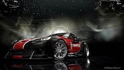 Speed Need Nfs Wallpapers Wanted Cars Backgrounds