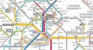 Gvh Fahrplan Hannover : stra liniennetz ~ Markanthonyermac.com Haus und Dekorationen