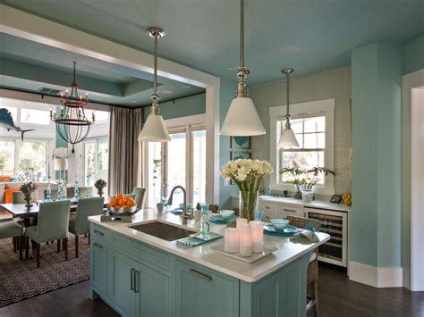 kitchen countertop colors pictures ideas  hgtv hgtv