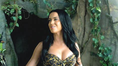 For The Love Of Katy