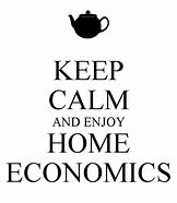 Image result for home economics