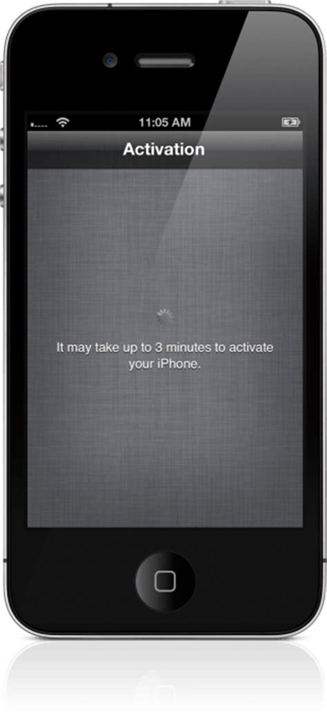 activate new iphone at t iphone 4s users around the country problems