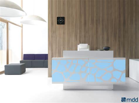 bureau mobilier design mobilier de bureau banque d 39 accueil mobilier design
