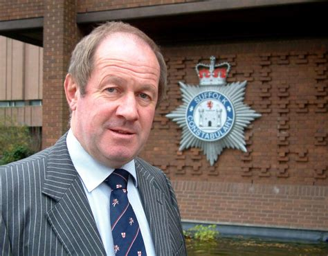 Police in Suffolk have issued 289 fines for breaches of ...