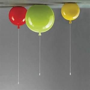 Lampen Für Jugendzimmer : originelle lampen f r kinderzimmer teil 2 ~ A.2002-acura-tl-radio.info Haus und Dekorationen