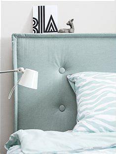 gute wandfarbe günstig polsterbett90 120x200 cm kidsdepot schlafzimmer in