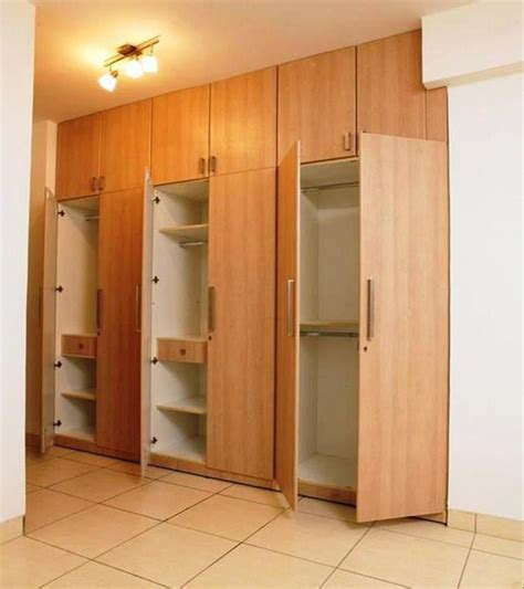 Small Wooden Wardrobe by Traditional Minimalist Wooden Bedroom Wardrobe