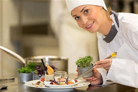 formation cuisine formation cuisine a distance 28 images cap cuisine 224