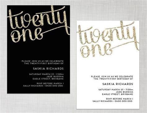 printable st birthday invitations wording bagvania