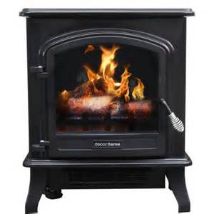 decor flame infrared stove heater qcih413 gbkp