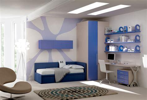 bureau ado gar輟n davaus chambre ado noir et blanc garcon avec des idées intéressantes pour la conception de la chambre