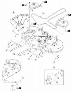 Wiring Diagram For Hustler Raptor Sd Mower