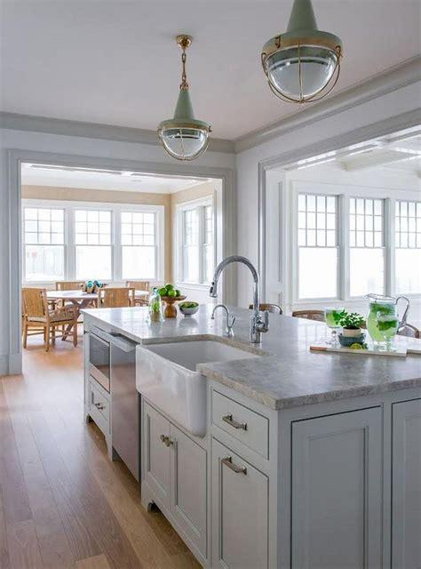 kitchen design designs 1179 best tr images on kitchen armoire 1179