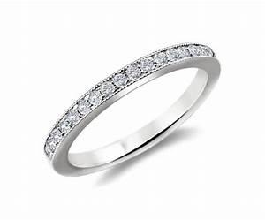 palladium wedding rings pros and cons nritya creations With palladium wedding rings pros and cons