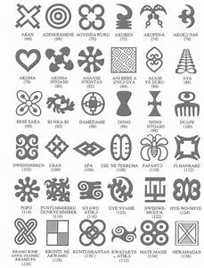 Pictures: Celtic Symbol Meanings, - Drawings Art Gallery