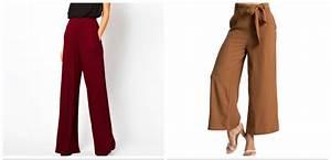 Pantalons femme 2018 pantalons u00e0 la mode pour femmes 2018