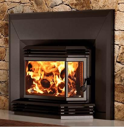 Osburn Insert Fireplace 2200 Wood Stove Inserts