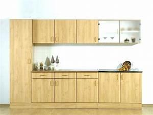 Idee Deco Cuisine Pas Cher : meuble haut cuisine ikea pas cher id e cuisine ~ Melissatoandfro.com Idées de Décoration
