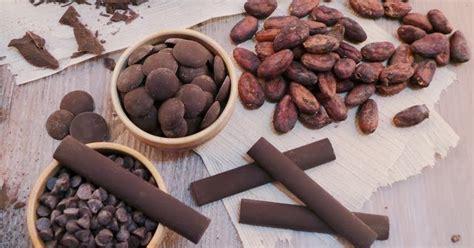 produk pt freyabadi indotama pasta coklat coklat pasta