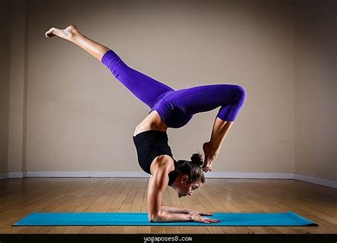 Best Yoga  Yogaposes8com. Texas Liability Insurance Law. Trade Schools In Temecula Ca. Microsoft Email Exchange Server. Financial Freedom Debt Consolidation. Government Employee Credit Union. How To Go To College Online Calling Card Att. Relief From Congestion Salatino Family Dental. Auto Insurance Card Template Ny Ethics Cle
