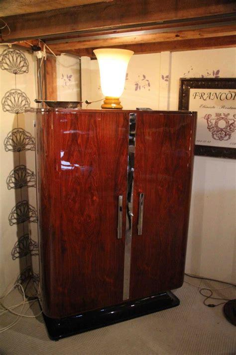 bar deco a vendre bon bar deco a vendre 5 armoire deco dress suite deco hoze home