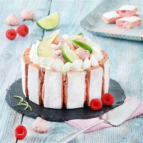 dessert avec biscuit de reims l evasion des sens citron vert mascarpone et biscuits roses fossier