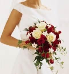 article mariage toutes les photos par thème pour votre mariage mariagetv