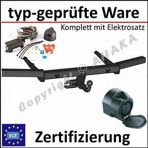 Vw T5 Anhängerkupplung : vw transporter t5 anh ngerkupplung online kaufen ahaka ~ Jslefanu.com Haus und Dekorationen